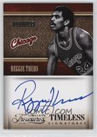 Reggie Theus /299