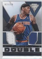 Carmelo Anthony /279