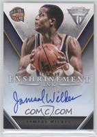 Jamaal Wilkes /199