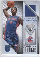 Kentavious Caldwell-Pope /325