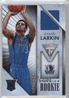 Shane Larkin /325