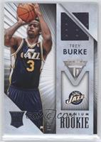 Trey Burke /325