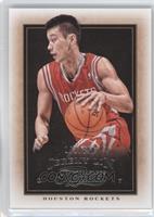 Jeremy Lin /299