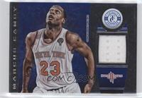 Marcus Camby /49