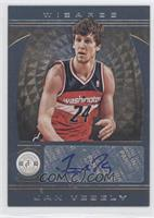 Jan Vesely /5