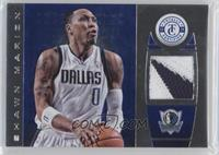Shawn Marion /7
