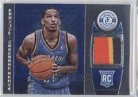 Andre Roberson /25