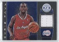 Chris Paul /75