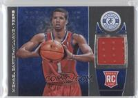 Michael Carter-Williams /99