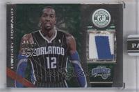 Dwight Howard /1 [ENCASED]