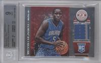Victor Oladipo /199 [BGS 9]