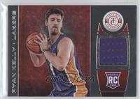 Ryan Kelly /199