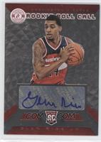 Glen Rice Jr. /99