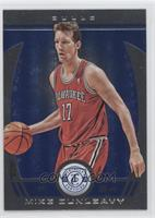 Mike Dunleavy /49