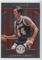Jerry West /99