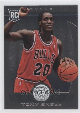 2013-14 Totally Certified #231 - Tony Snell