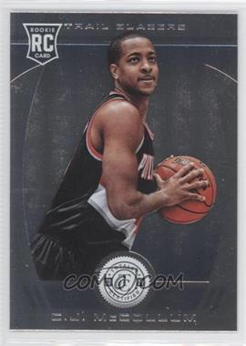 2013-14 Totally Certified #241 - C.J. McCollum