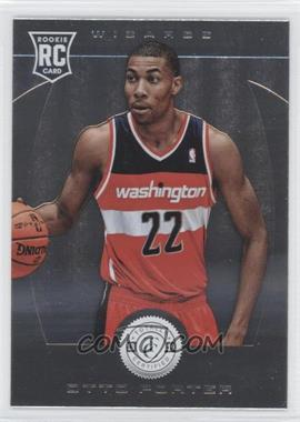 2013-14 Totally Certified #248 - Otto Porter