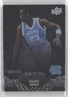 Michael Jordan /175
