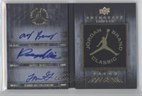 Royce White, Tommy Mason-Griffin, Avery Bradley /90