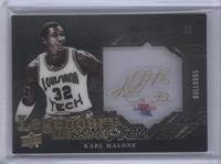 Karl Malone /5