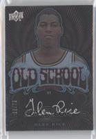 Glen Rice /75