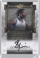 Sam Perkins /60