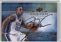 Jay Williams /65