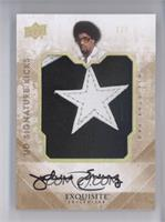 Julius Erving /7
