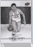 Dave Cowens /75
