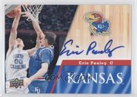 Eric Pauley