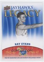 Ray Evans