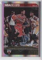 Derrick Rose /99