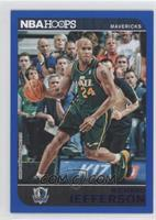 Richard Jefferson /349