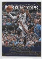 Mike Conley /2014