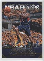 Jeff Teague /2014