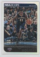 Jrue Holiday /399