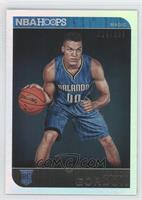Aaron Gordon /399