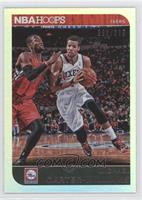 Michael Carter-Williams /399