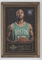 James Young /149