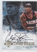 Clifford Robinson /149
