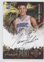 Aaron Gordon /225