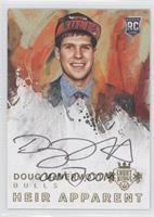 Doug McDermott /130