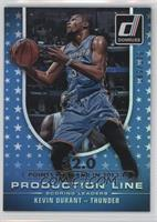 Kevin Durant /320