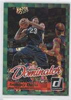 Anthony Davis /999