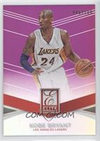 Kobe Bryant /199