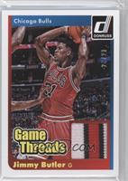 Jimmy Butler /20