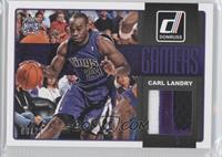 Carl Landry /20