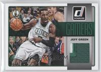 Jeff Green /20