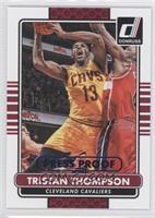 Tristan Thompson /99